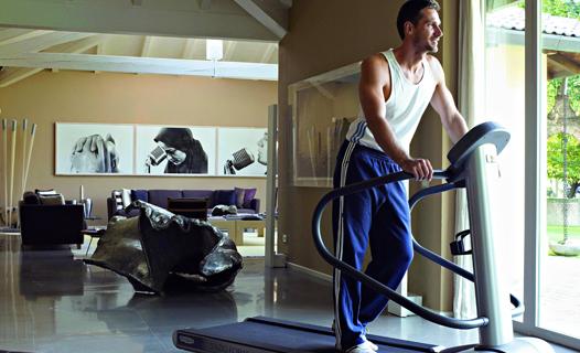 Tips For Buying A Treadmill Novarosa Net